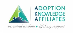 adoption_knowledge_affiliates_small