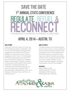 CTATC2014Conference_flierJPEG
