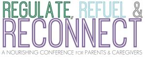 CTATC2014Conference_headerJPEG