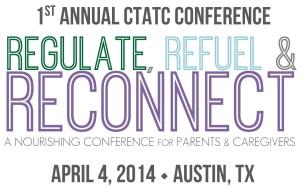 CTATC2014Conference_flierJPEG_DATE