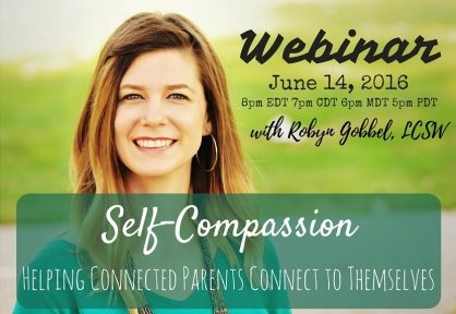one of the coolest things about self compassion well according to this brain geek therapist is that there is so much science behind the importance of