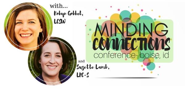 MINDINGconnections_eventbrite_final