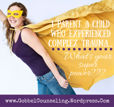 i-parent-a-child-who-experienced-complex-trauma