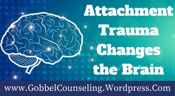 attachment-trauma-changes-the-brain