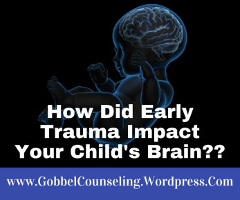 how-did-early-trauma-impact-your-childs-brain